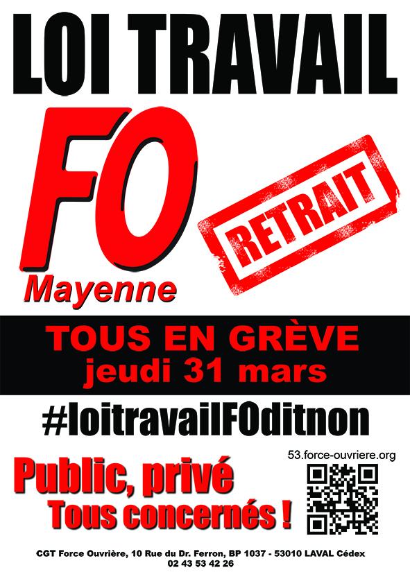 Affiche_loi_travail_UDFO53_reduit