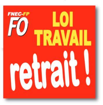 LOITRAVAIL_RETRAIT
