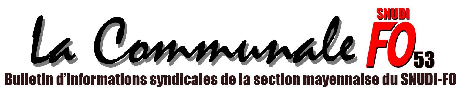 communale_bulletin