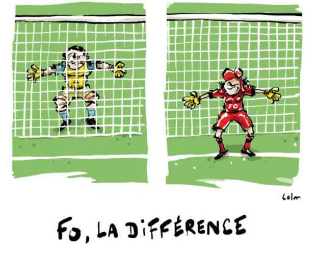 differenceFO