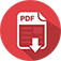 pdf-icone