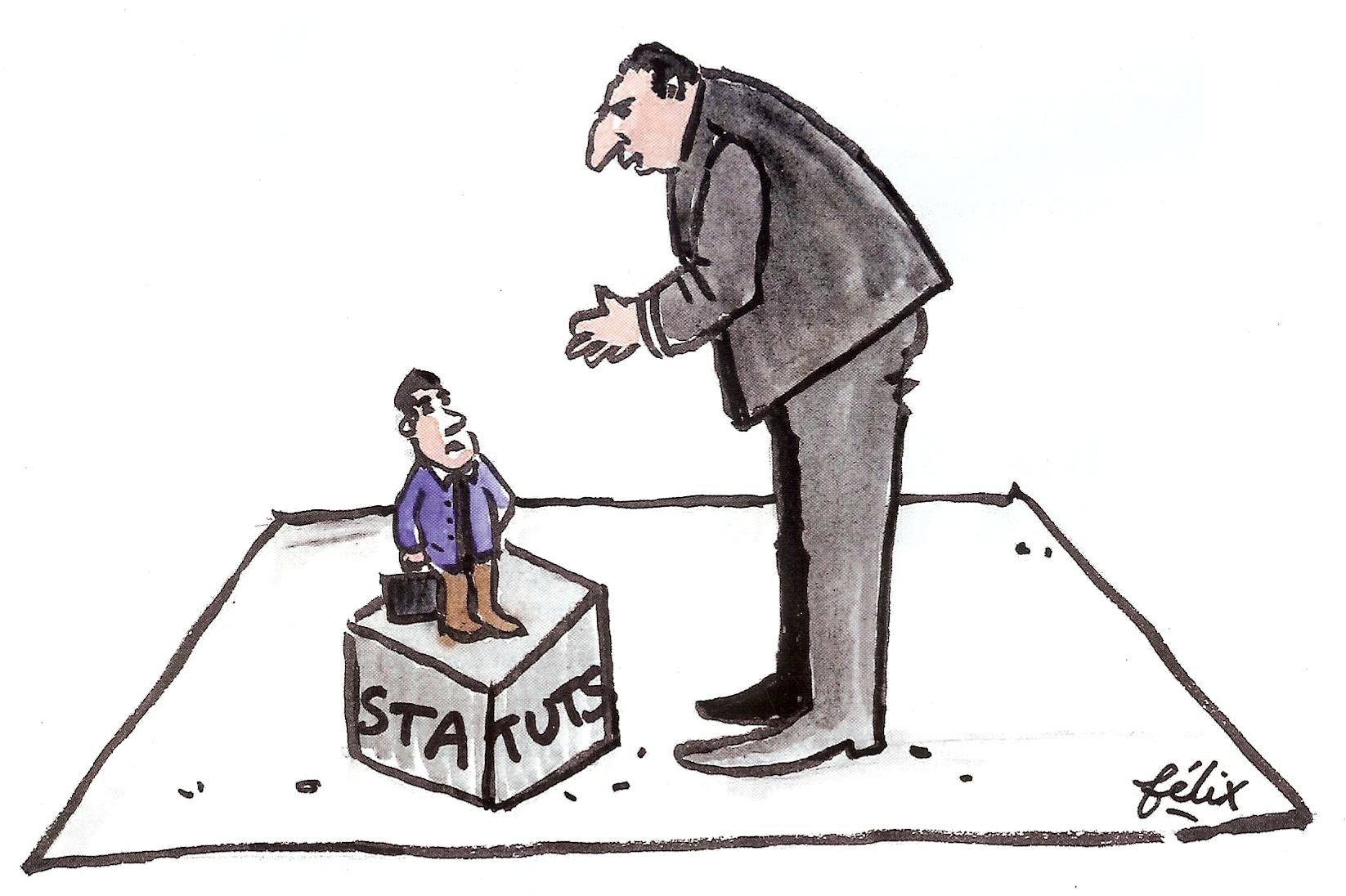statuts30001