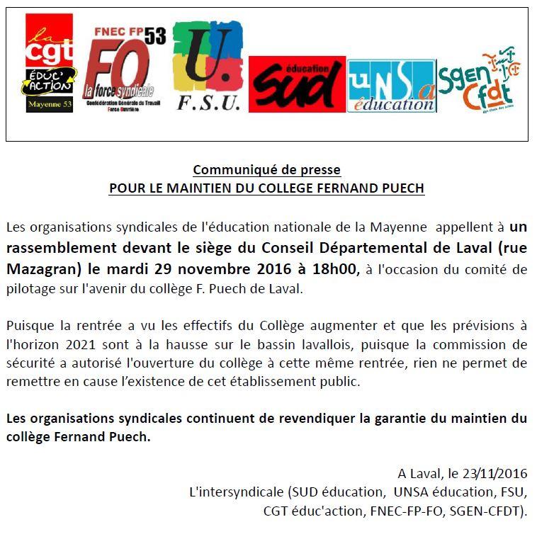 communique_puech_23-11-16