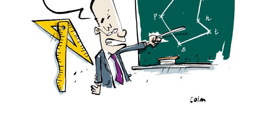 Atelier sur les parcours professionnels dans le cadre de la revalorisation des enseignants du 1er degré: