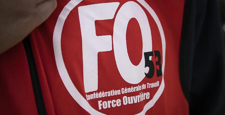 Mobilisation des PsyEN le 10 juin